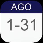 AGO-1