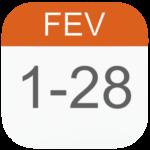 FEV-1