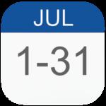 JUL-1