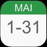 MAI-1