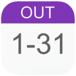 OUT-1